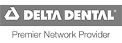 Delta Dental Premier Network Provider
