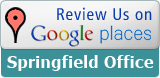Springfield Google Map and Reviews